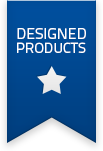 Designed Products